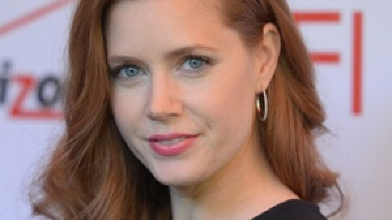 Amy Adams Wikipedia Español amy adams's biography, age, height, body, bio data & untold