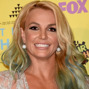 Britney Spears's Biography, Age, Height, Body, Bio data ...