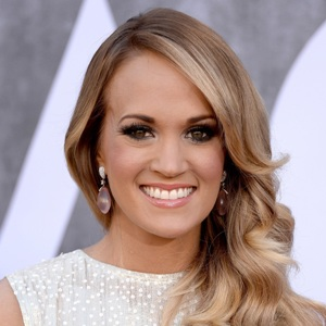 Carrie Underwood S Biography Age Height Body Bio Data Untold