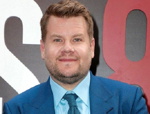James Corden, Wikipedia, Biography, Bio-Data, Age, Height