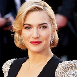 Kate Winslet's Biography, Age, Height, Body, Bio data ...