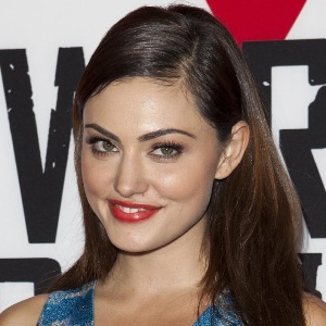 Kathryn McCormick's Biography, Age, Height, Body, Bio data ...