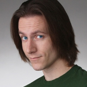 Matthew Mercer S Biography Age Height Body Bio Data Untold Stories Wikibiopic