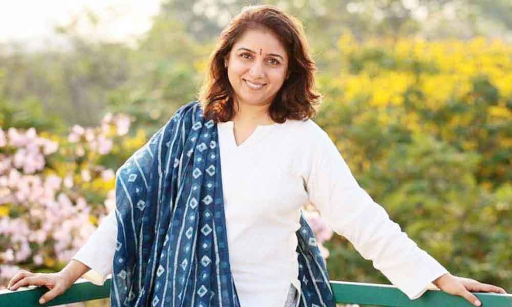 Revathi Age, Height, Wiki, Biography