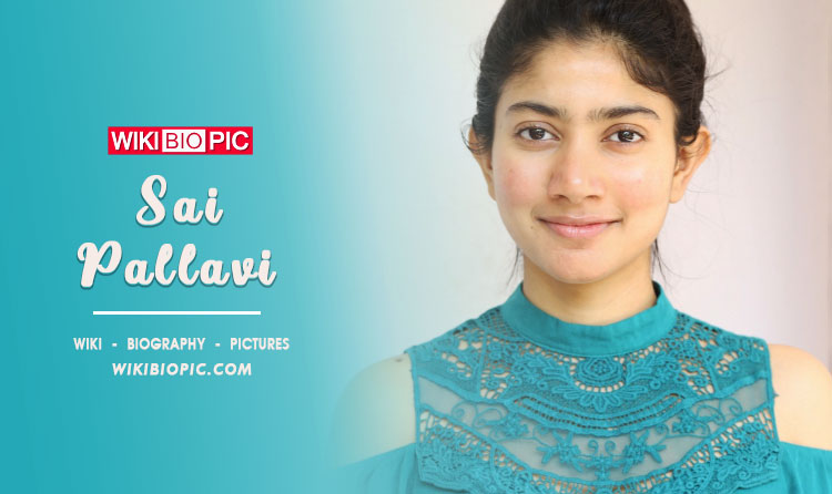 Sai pallavi Wiki Age height Body Size Measurements Biography Sister Father Mother Family Photos Videos Movies List DOB Caste Weight Boyfriend Affairs Husband