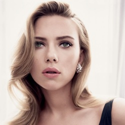Scarlett Johansson S Biography Age Height Body Bio Data Untold Stories Wikibiopic