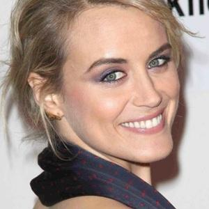 Taylor Schilling's Biography, Age, Height, Body, Bio data ...Taylor Schilling Age