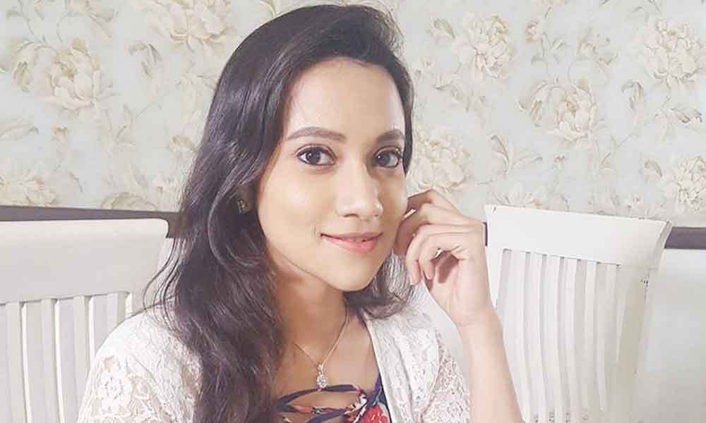 Actress Asritha Kingini's Age, Height, Wiki, Biography, Caste