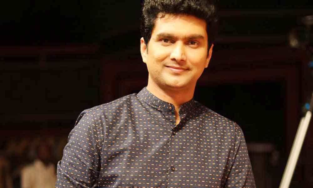 Actor Erode Mahesh's Age, Height, Wiki, Biography, Caste