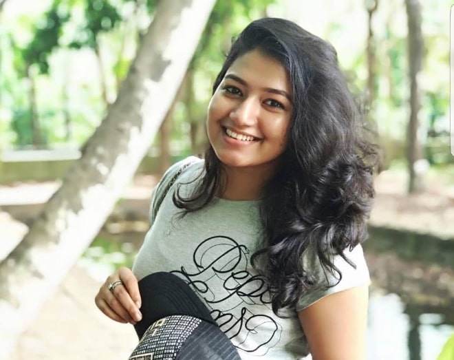 Model, Actress, Dancer Grace Antony's Age, Height, Wiki, Biography, Caste and More