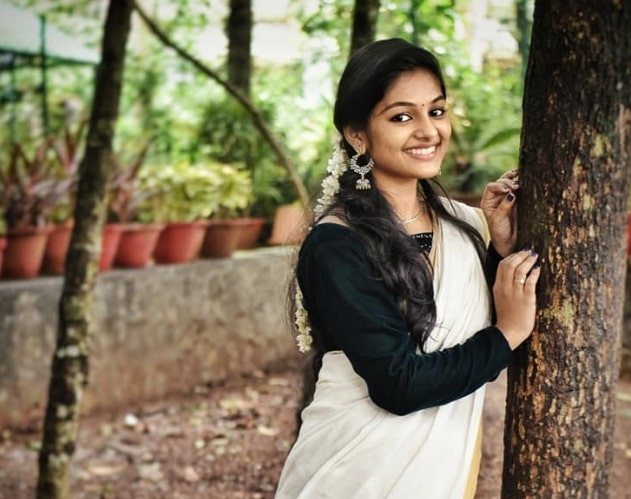 Film Actress Ivana's Age, Height, Wiki, Biography, Caste and More