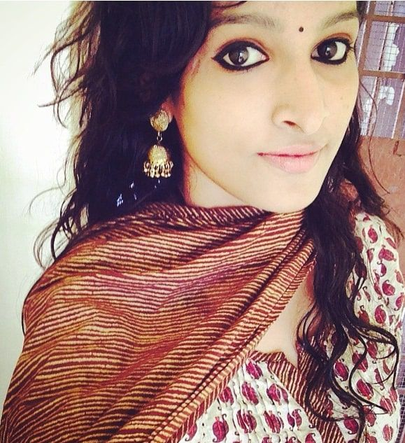 Actress, Model, Director Jikki Nair's Age, Height, Wiki, Biography, Caste and More