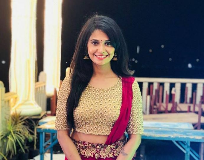 Model, Actress Kavya Gowda's Age, Height, Wiki, Biography, Caste and More