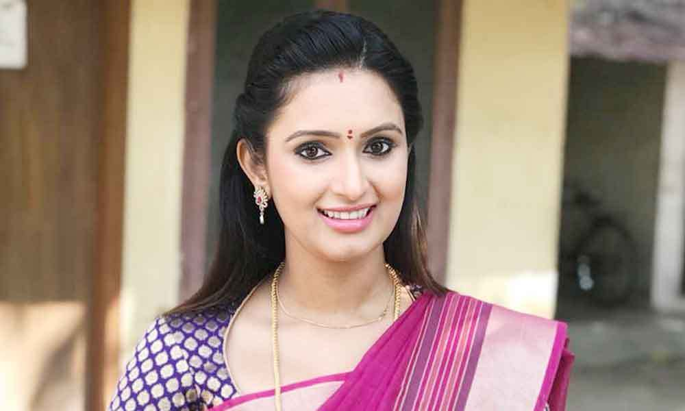 Actress Kavya Shastry's Age, Height, Wiki, Biography, Caste
