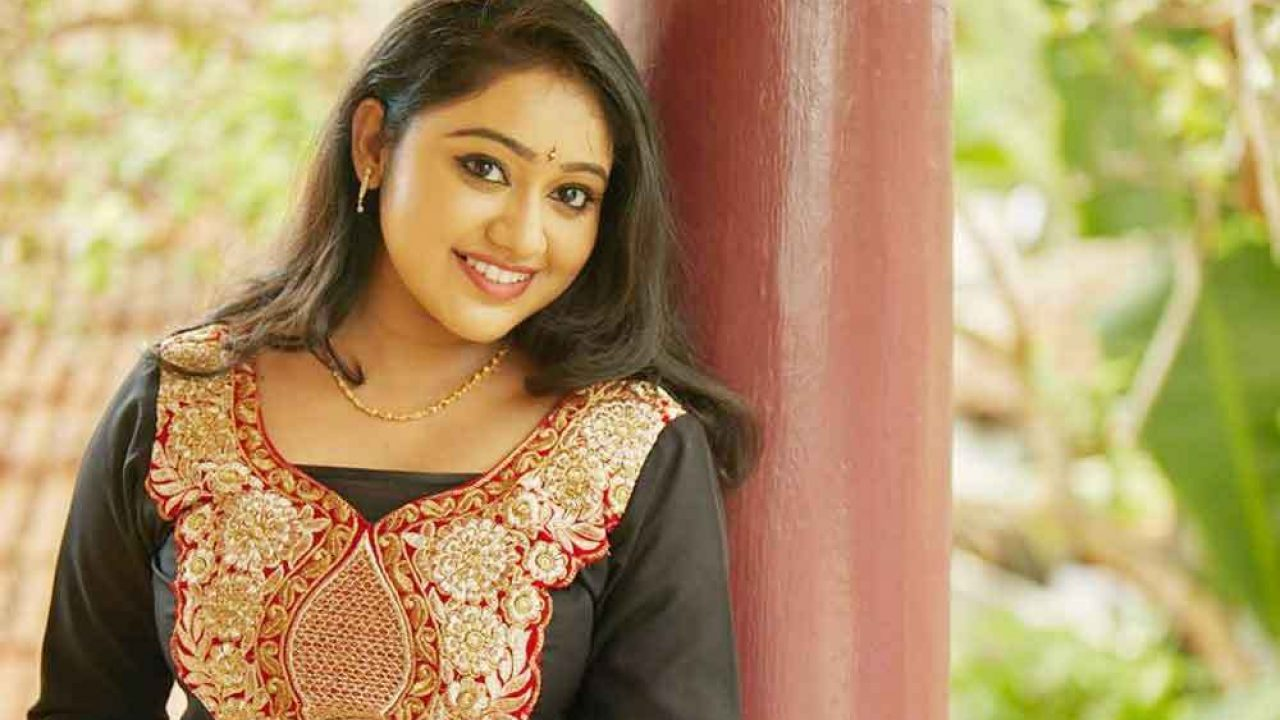 Meghna Vincent Biography, Age, Height, Body, Bio data & Untold ...