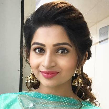 Nakshathra Nagesh Wiki Biography Age Height Husband Body Size MeasurementsBoyfriend Affairs Family Biography Facts Photos Videos