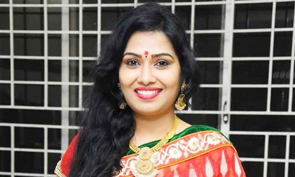 Actress Shilpa's Age, Height, Wiki, Biography, Caste