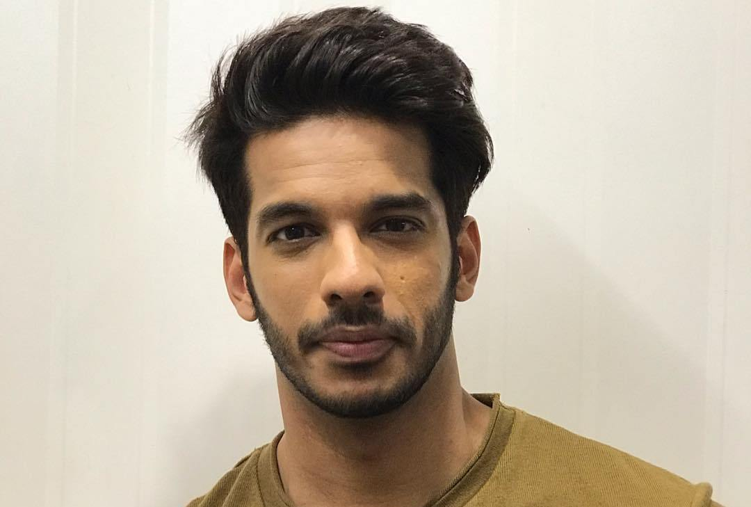 MTV MTV Splitsvilla 12 Shrey Mittal's Age, Height, Wiki, Biography, Caste, Family, Photos, Videos
