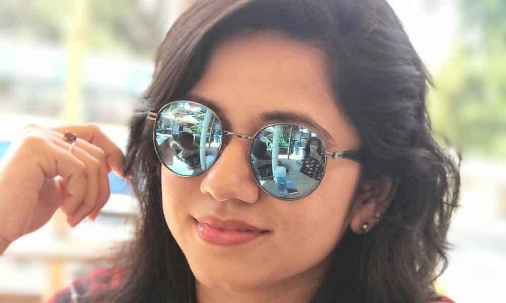 Actress Swetha Subramanian's Age, Height, Wiki, Biography, Caste