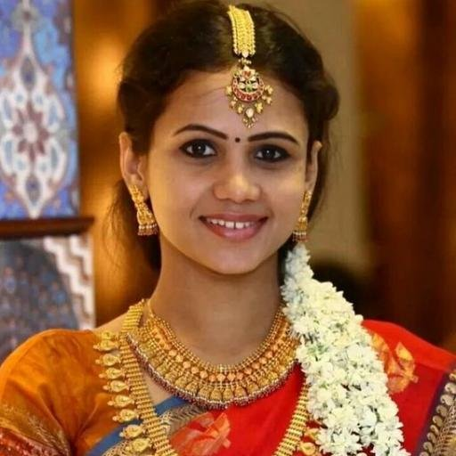 VJ Manimegalai Wiki Biography Age Height Weight Body Size Measurements Photos Videos Movies list Net Worth Dob Birth Day News Gossips Affairs