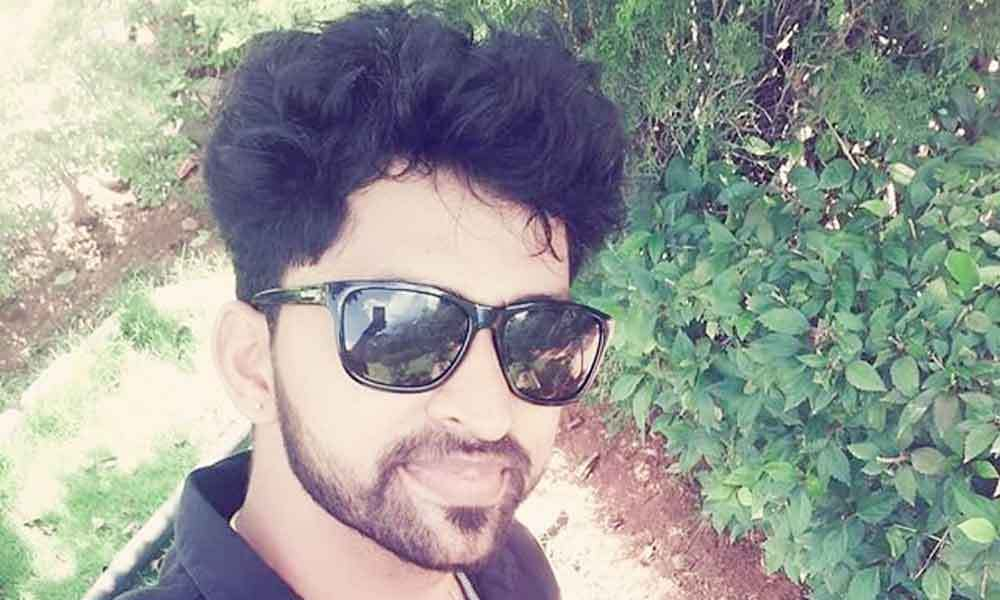 Actor VJ Sam's Age, Height, Wiki, Biography, Caste