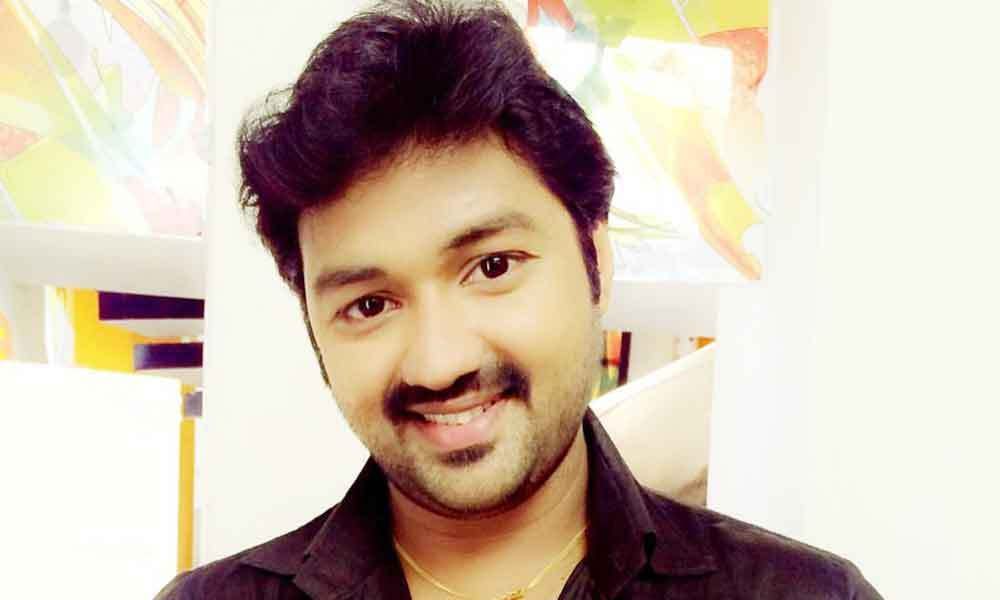 Actor Vijay's Age, Height, Wiki, Biography, Caste