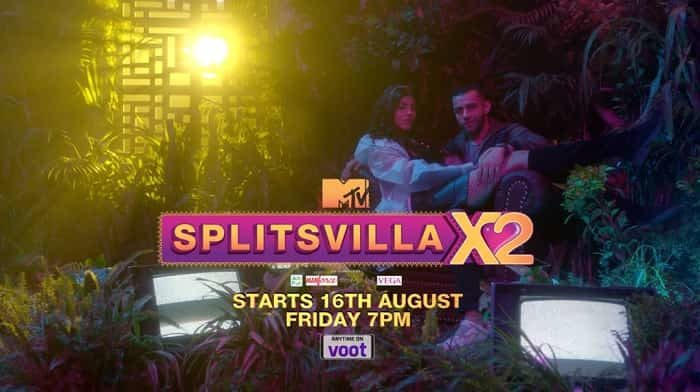 mtv splitsvilla season wiki, Contestant List, Details, Start date, Host Details, Contestant Profiles, Voot, Voting Details,Winner