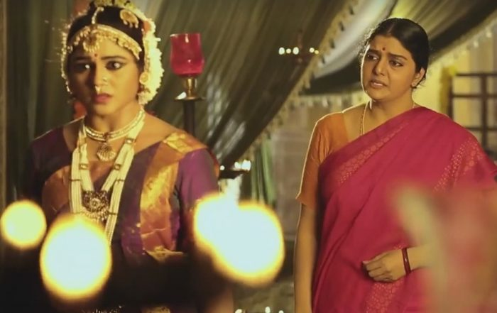 Yamuna Serial Story, Cast, Timings, Review, Photos and Videos