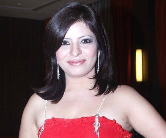 jennifer mistry bansiwal Jennifer Mistry Bansiwal wikibiopic img dc