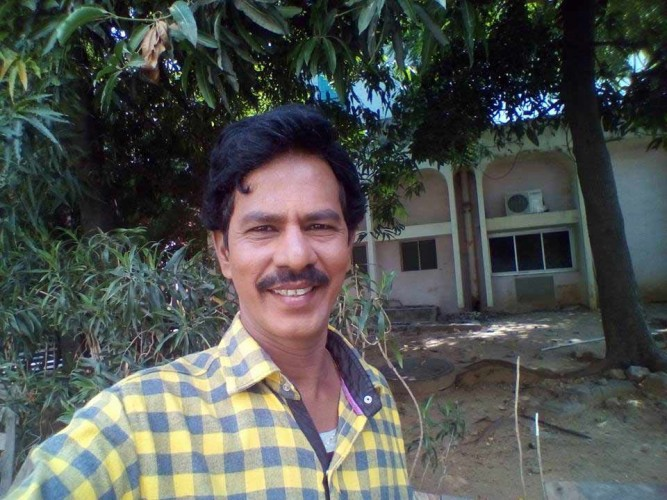 kothandam actor tr wikibiopic img defd