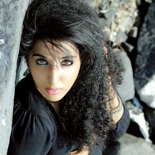 meghna mukesh actress wikibiopic img dfdabbbb