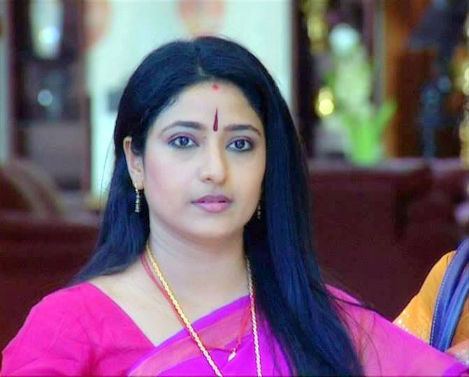 praveena actress praveena wikibiopic img deadcf