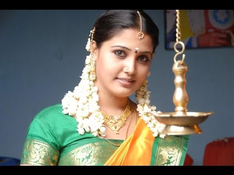 sandra amy tv actress hqdefault wikibiopic img df