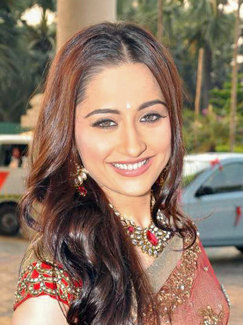 sanjeeda sheikh Sanjeeda at STAR Plus Dandia Shoot cropped wikibiopic img dfdeec