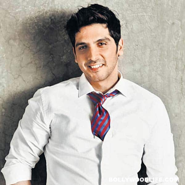 savaal tv series zayed khan wikibiopic img dbaefc