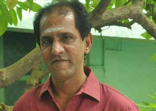 vaiyapuri actor vaiyapuri biography wikibiopic img ddbac
