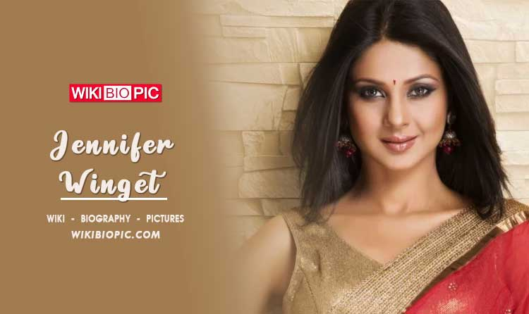 Jennifer Winget Biography, Age, Height, Body, Bio data ...