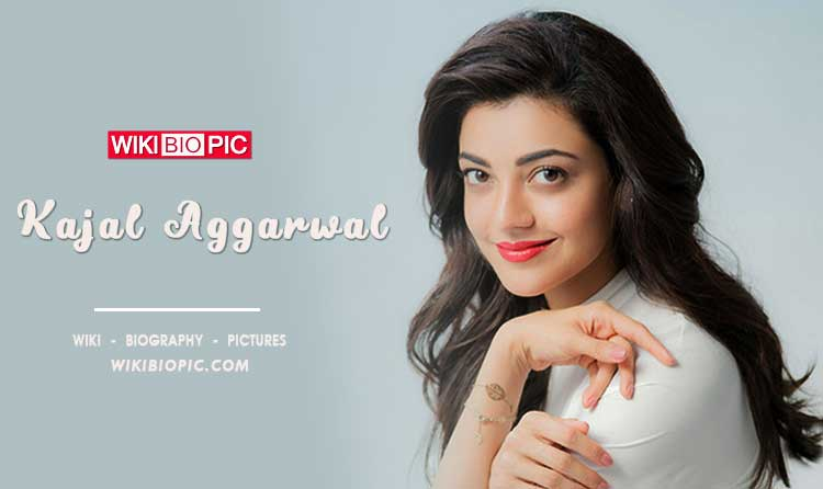 Kajal Aggarwal | Darling in 2019 | Sweatshirts, Graphic