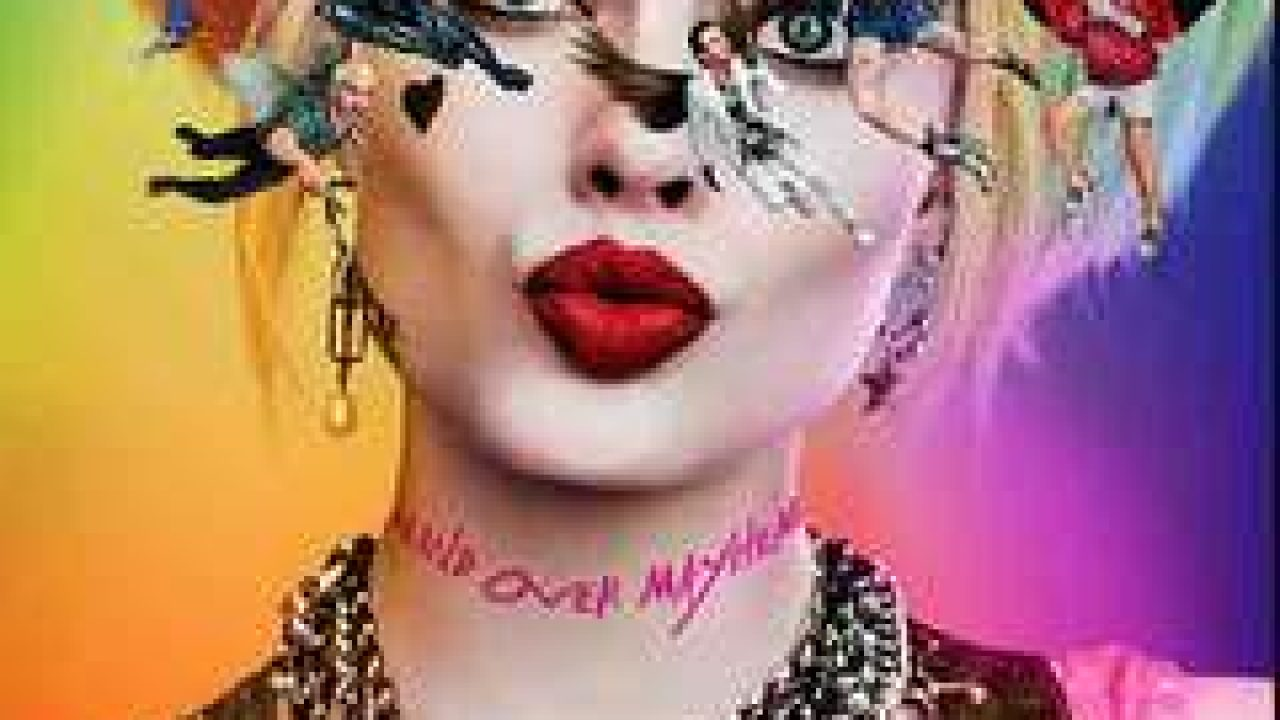 Birds Of Prey And The Fantabulous Emancipation Of One Harley Quinn Movie 2020 Cast Teaser Trailer Release Date