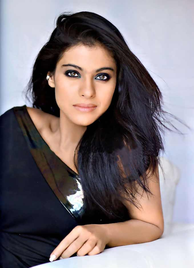 Kajol Age, Height, Weight, Body, Wife or Husband, Caste