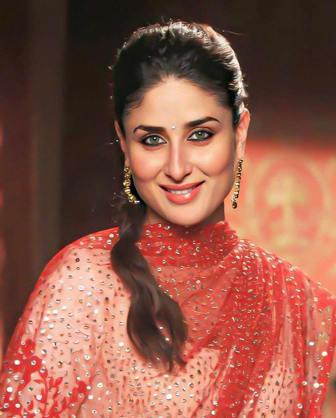 Kareena Kapoor's Wiki, Age, Height, Physical Appearance ...
